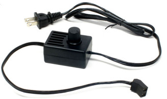OK501 Manual variable speed controller for AC FAN