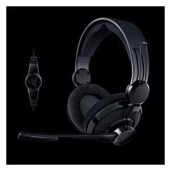Razer Carcharias Gaming Headset RZ04-00270100-R3U1