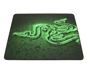 Razer RZ02-01070300-R3M1 Goliathus 2014 SPEED Soft Gaming Mouse Mat