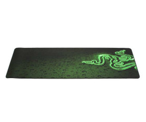 Razer RZ02-01070400-R3M1 Goliathus 2014 Extended SPEED Soft Gaming Mouse Mat