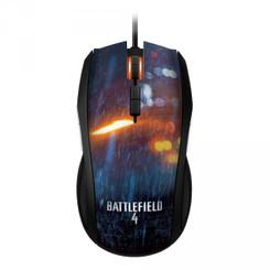 Razer RZ01-00780200-R3M1 NASA Taipan Expert Ambidextrous Gaming Mouse