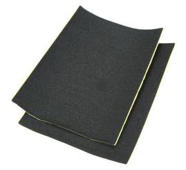 Silverstone SF01 Foam Pad for Noise Absorption