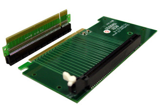 Silverstone RC01 PCI Express Riser Card for LC11 & LC11M Case