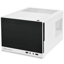 Silverstone SST-SG13WB-Q Mini-DTX / Mini-ITX Sugo SFF Case
