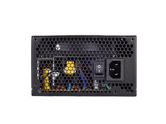 Silverstone SST-ST70F-ESB 80 PLUS Bronze Active PFC ATX 700W Power Supply