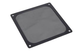 Silverstone SST-FF143B 140mm Ultra-Fine Magnet Fan Filter