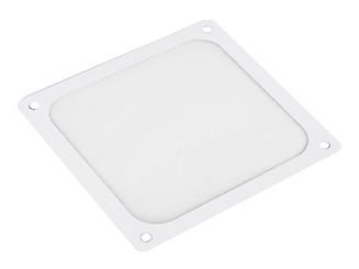 Silverstone SST-FF123W (White) Ultra Fine 120mm Magnetic Fan Filter