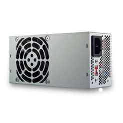 Solid Gear SDGR-TFX300 300W TFX12V V2.31 Power Supply