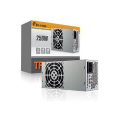 Solid Gear SDGR-TFX250 250W TFX12V V2.31 Power Supply