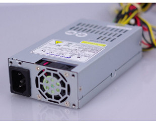 Sparkle FSP200-50PLAR-B 200W Flex-ATX12V Power Supply