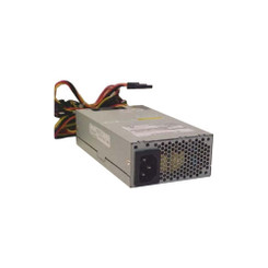 SPI SPI220LE 220W Flex ATX 20+4Pin 12V 80PLUS Power Supply