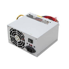 Sparkle ATX-350PA  ATX12V V2.2 350W Power Supply