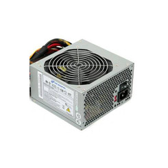 Sparkle ATX-450PN ATX12 2.2 450W Power Supply