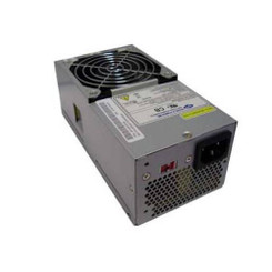 Sparkle SPI300T8HNB-B204 300W TFX12V Power Supply