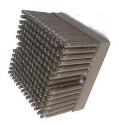 Swiftech MC370/MC371 Helicoid Pin Aluminum Heatsink (Heatsink only)