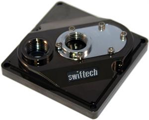Swiftech Aogee XT Rev2 Housing