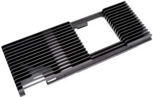 Swiftech HD7970-HS HD7900 Series Heatsink for AMD Radeon HD7970