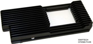 Swiftech GTX560-TI-HS GTX560-TI Heatsink