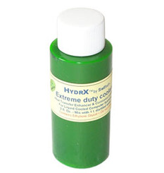 Swiftech HydrX Coolant UV Reactive