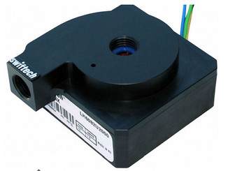 Swiftech MCP35X 12 VDC Small Footprint Pump
