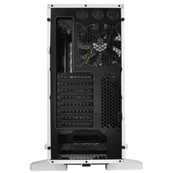 Thermaltake VO200M6W2N ARMOR REVO Snow Edition Full Tower Case