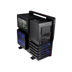 VN10031W2N Level 10 GT LCS Full Tower Case