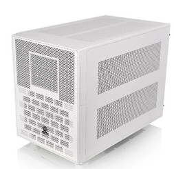 Thermaltake CA-1D8-00F6WN-00 Core X9 Snow Edition