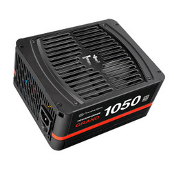 Thermaltake PS-TPG-1050FPCPUS-P Toughpower Grand 1050W Platinum
