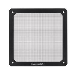 Thermaltake AC-003-ON1NAN-A1 Matrix D14 (140mm) Magnetic Fan Filter