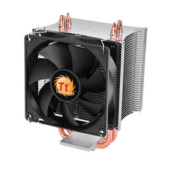 Themaltake CLP0598 Contac16 1366/1155/1156/FM1/AM3+/AM3 CPU Cooler
