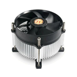 Thermaltake CL-P0497 Intel Core 2 Duo CPU Cooler