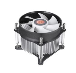 Thermaltake CLP0556-D Gravity i2 Intel CPU Cooler
