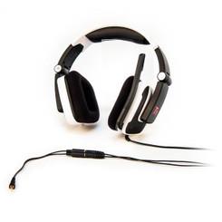 Thermaltake Ttesports EA-TTE-HSABLK-01 Headset Adapter