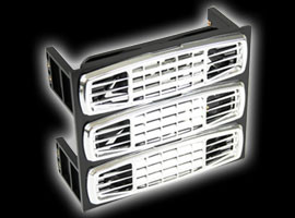 Titan TTC-HDC5 HDD/System Cooler