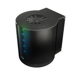 Vantec NST-640S3R-BK NexStar HX4 Quad 3.5in SATA to USB3.0/eSATA External HDD RAID Enclosure