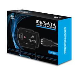 Vantec CB-ISA200-U3 IDE/SATA TO USB 3.0 Adapter