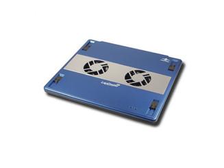 Vantec Slim Design USB Power Notebook Cooling Pad VT-LPC301