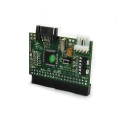 Vantec CB-SP100 Single Port SATA to IDE Converter