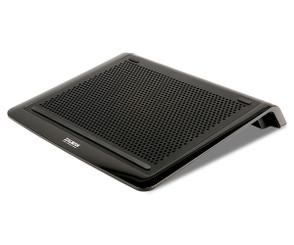 Zalman ZM-NC3000U Notebook Cooler w/ 220mm Fan