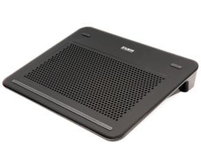 Zalman ZM-NC2500 Plus Maximum Cooling Notebook Cooler
