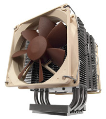 Noctua NH-U9DO A3 AMD Opteron G34 C32 CPU Cooler