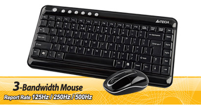 A4TECH GL-5300 KEYBOARDMOUSE TREIBER WINDOWS 8