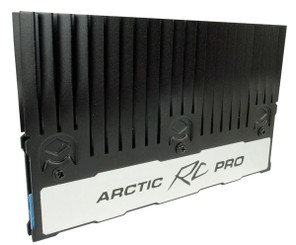 Arctic Cooling Arctic RC Pro Thermodynamic RAM Cooler
