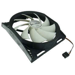 Arctic Cooling Spare Fan for Freezer 13 Pro (Fan Only)