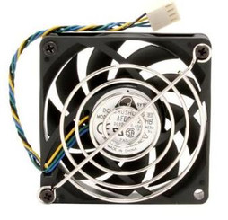 Delta  PWM fan 70x70x15mm Hi Output ( AFB0712HHB )