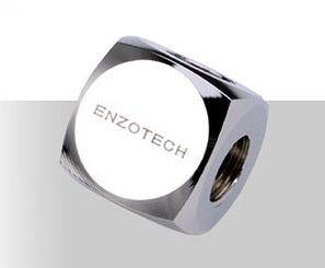 Enzotech CPS-T Block Water Cooling Accessory