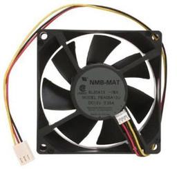 NMB-MAT 80x25mm Ultra High Output FBA08A12U1BX  (RPM Sensor)