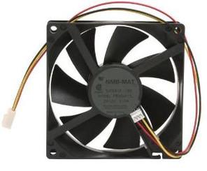 NMB-MAT Panaflo 92x25mm High Output ( FBA09A12H1BX )