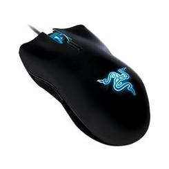 Razer RZ01-00170500-R3U1 Lachesis 5600dpi Laser Gaming Mouse Retail