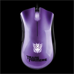 Razer RZ01-00152900-R3U1 DeathAdder TF3 Collectors Edition Shockwave Retail